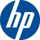 HP Promo Desktop Mini Port Cover Kit