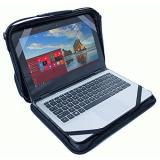 InfoCase Protective Skin For IBM Desktop 761-104 Keyboard