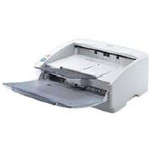 Canon 4623B002 Scanner Ink Disposable Tank