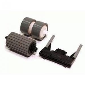 Canon 3335B001AA Scanner Roller Kit