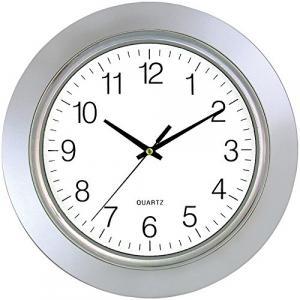 Sima Wall Clock