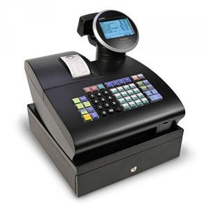 Royal Alpha 1100ML Cash Register