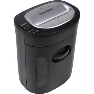 Royal 1212X Paper Shredder