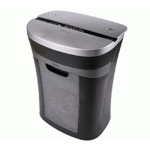 Royal ST140MX Paper Shredder