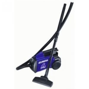 Eureka Pet Lover 3684F Canister Vacuum Cleaner