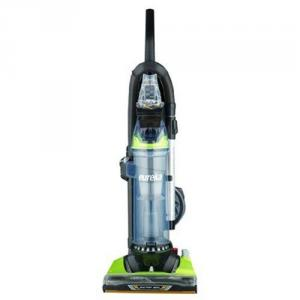 Eureka SuctionSeal AS3104A Upright Vacuum Cleaner