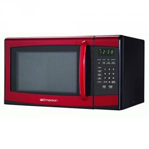 Emerson MW9998RD Microwave Oven