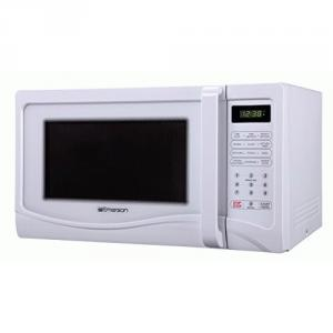 Emerson MW1107W Microwave Oven