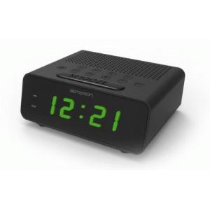 Emerson SmartSet CKS1800 Desktop Clock Radio