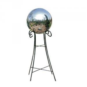 Rome #B14 Gazing Globe Pedestal Base
