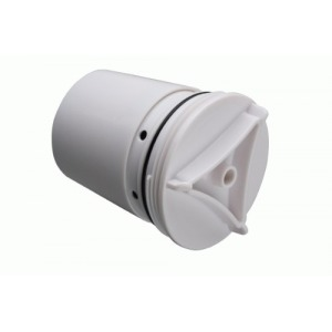FAUCET MOUNT REPL CARTRIDGE