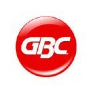 GBC HEATSEAL ULTIMA 65 115V 1U
