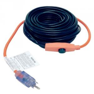 6FT PIPE HEAT CABLE UL