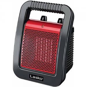 Lasko CU12110 Convection Heater