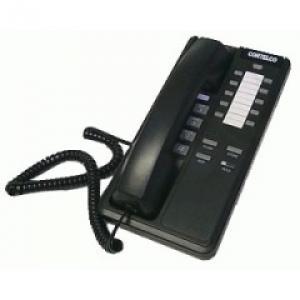 Cortelco Patriot 2194 Memory Telephone