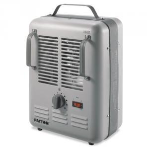 Patton PUH680U Space Heater
