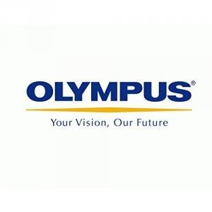 Olympus 16 GB SDHC