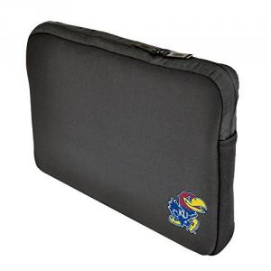 "Altego Carrying Case (Sleeve) for 15"" Notebook - Black"