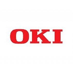 OKI DUPLEX UNIT (C831 SERIES)