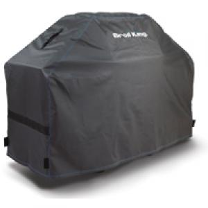 PROFESSIONAL GRILL COVER 58IN