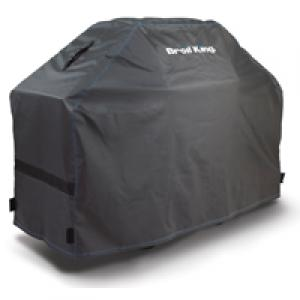 PROFESSIONAL GRILL COVER 68IN
