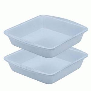 Range Kleen CeramaBake Innovative Ceramic Technology Bakeware!
