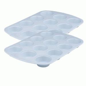 Range Kleen CeramaBake Bakeware