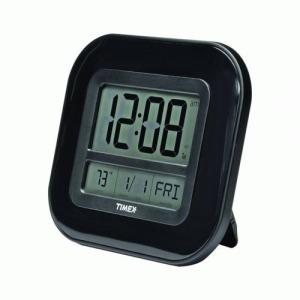 Timex Table Clock