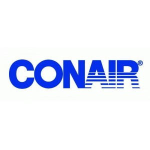 Conair FB333 Foot Spa