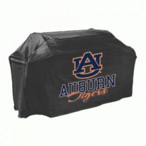 Collegiate Auburn Tigers Grill Cover