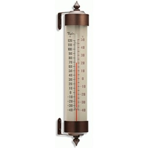 Taylor Analog Thermometer