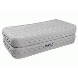 Intex Supreme Air Bed