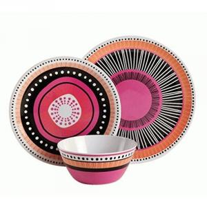 Gibson Home Table Ware