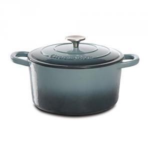 Crock Pot Cookware