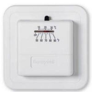 ECONOMY HEAT/COOL THERMOSTAT