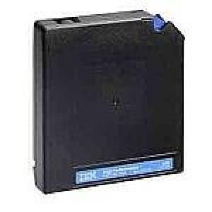 IBM Fuser Kit