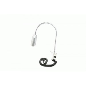 Coleman Cable Barbecue Light