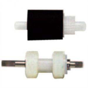 Panasonic KV-SS035 Scanner Roller Exchange Kit