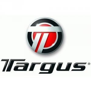 Targus 4Vu Privacy Screen Filter Clear