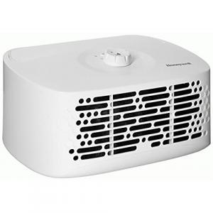 Honeywell HHT270W Air Purifier