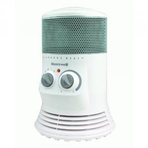 Kaz Honeywell HZ-03604U Space Heater