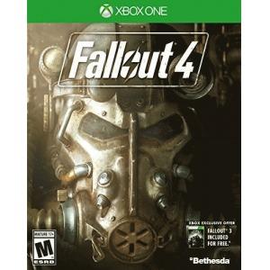 Take-Two Fallout 4