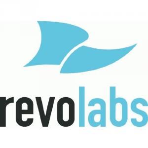 Revolabs PoE Injector Kit