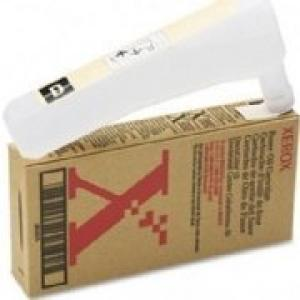 Xerox 2/3 Hole Punch (Only Available For Office Finisher LX)