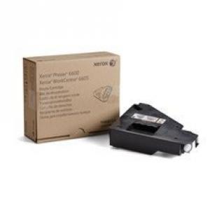 Xerox Waste Cartridge