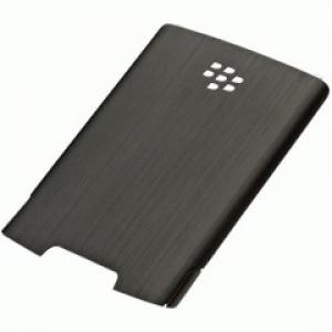 BlackBerry Titanium Battery Door for Storm 9500