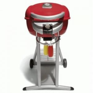 Char-Broil PATIO BISTRO 12601688 Electric Grill