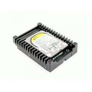 Western Digital WD1600HLFS 160GB SATA 3GB/S 10K RPM W/TRAY