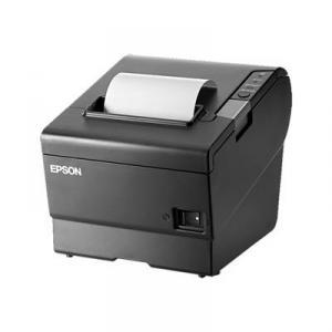 SMART BUY EPSON T88V SERIAL USB RECEIPT PRINTER