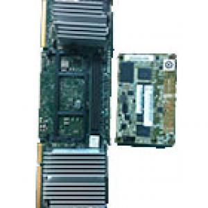 Lenovo TS RD450 2.5 16-Drive Backplane Kit 4XF0G45894